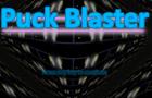 Puck Blaster
