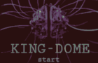King-Dome