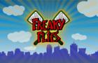 Freaky Flies Demo