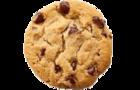 Cookie Clicker Remake