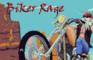 Biker Rage