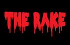 The Lego Rake Movie
