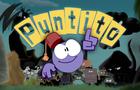 Puntito - Magic Adventure