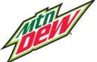 Good Mtn Dew - Animated (RIP Marcel)
