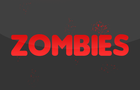 Another Zombie Top Down shooter