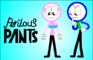Perilous Pants
