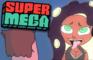 Super Mega Animated - Splatoon Kids