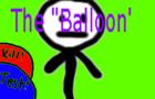 "The ""Balloon"""