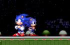 Sonic 1 & Sonic 3 in Sonic 1?