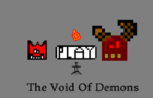 Void of Demons
