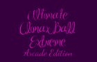 ULTIMATE CLIMAX BALL EXTREME Arcade Edition