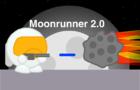 Moon Runner 2.0