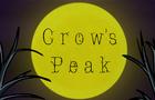 Crow's Peak