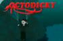 Octodicky