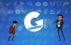 Goofin' Group Intro
