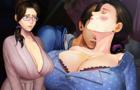 Taffy Tales Demo (Version 0.01A)