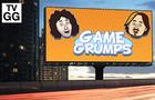 Late Night Game Grumps