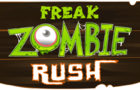 Freak Zombie Rush