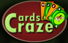 Cards Craze
