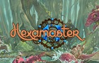 Hexamaster: The Beginning