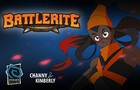 "Battlerite ""From the Shadows"" Animated Short"