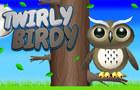 Twirly Birdy