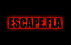 ESCAPE.fla - EdLe Art