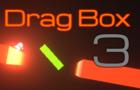 Drag Box 3