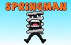 Springman