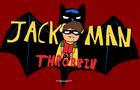Jackman and Throbbin: A XXX Porn Parody