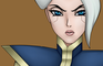Summoner's Quest ch.10 Camille