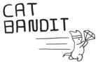 Cat Bandit