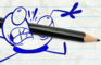 "Pmation: ""Chopsticky Situation"""