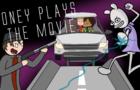 Oney Plays: The Movie