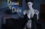 Dreams of Desire - Episode 1