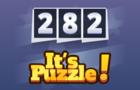 It's Puzzle!