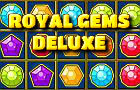Royal Gems Deluxe