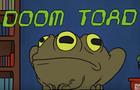 Doom Toad YouTube Intro