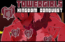 Towergirls Kingdom: Conquest! Cute and SFW Character Generator!