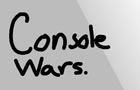 Console Wars Are Dumb