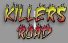 Killers Road