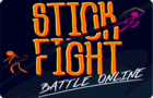 Stick Man Fight 3D