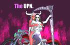 The UPN v0.2 (demo)