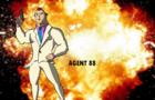 Agent88