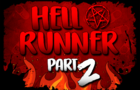 Hell Runner Part 2