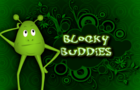 Blocky Buddies