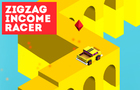 ZIGZAG INCOME RACER
