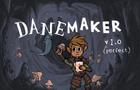Danemaker