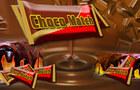 Choco Match