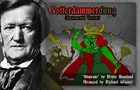 Gotterdammerdung (Sloprano Cover)